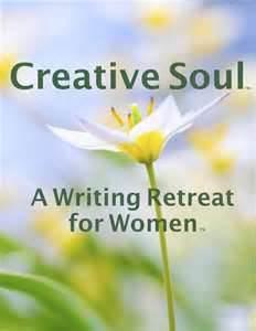 thcreative soul