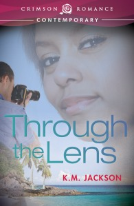 Through%20The%20Lens%20Final%20Cover[1]
