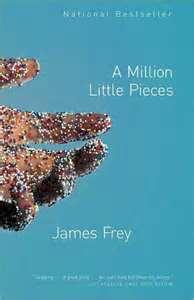 thJames Frey
