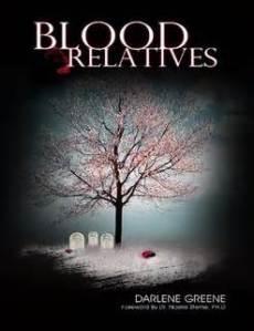 thblood relatives