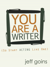 you-are-a-writer-final_212e3fjeff
