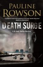 death_surge