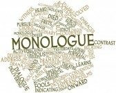 16983183-abstract-word-cloud-for-monologue-with-related-tags-and-terms
