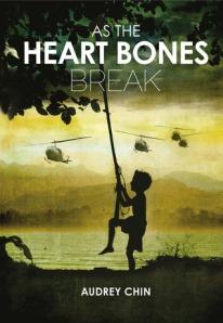 18513417 heart bones