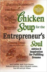 9780757302619_p0_v1_s260x420 soup