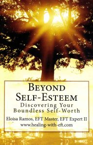 Website-Beyond-Self-esteem book