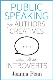 410gSPDWtWL._SX180_ introverts