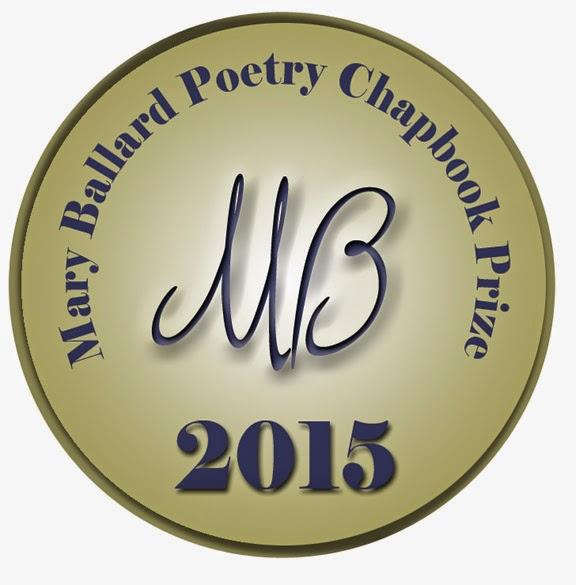 mary-ballard-prize-seal-2015