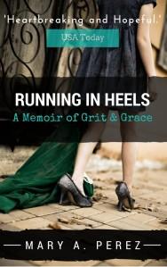 Running-in-Heels.round2_.Mary-Ann.v4-642x1024