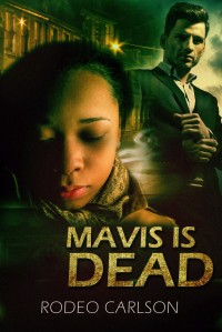 Mavis-is-Dead-6x9-in-683x1024