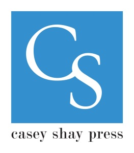 casey_shay_press_logo