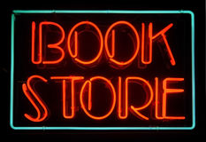 book-store-23191589