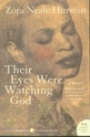 Their_Eyes_Were_Watching_God_us